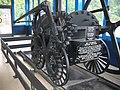 Trevithick1803Locomotive.jpg