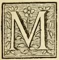Trevoux - Dictionnaire, 1771, Mb, Front.png