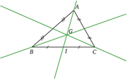 Triangle barycentre.png