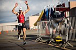 Triathletes compete at MCAS K-Bay 150503-M-TM809-012.jpg