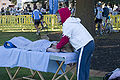 Triathlon massage Australia.jpg