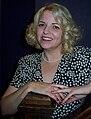 Tricia Cast - Nashville, 2008.jpg