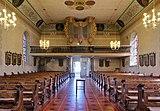 Trier Irsch St. Georg und St. Wendelinus BW 2018-09-09 12-50-03 28.jpg