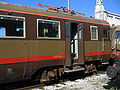 Trieste museo ferroviario08 2007-10-21.jpg