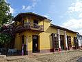 Trinidad-Architecture coloniale (5).jpg