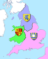 Triparte division of England and Wales.png