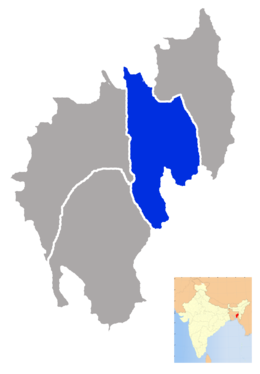 Tripura Dhalai district map.png