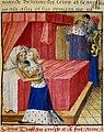 Tristan et Iseut - la mort des amants.jpg