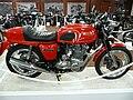 Triumph Legend 741cc 1975.JPG
