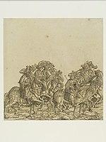 Triomf van de keizer Maximiliaan I - 015.jpg