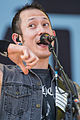 Trivium-Rock im Park 2014- by 2eight DSC9046.jpg