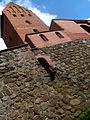 Troki castle - panoramio.jpg