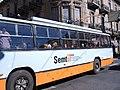 Trolebús Línea K.jpg