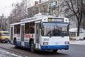 Trolleybus Bryansk 2052.JPG