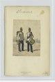 Trompeter und Trommler. 1866 (NYPL b14896507-90522).tiff