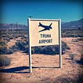 Trona Airport Entrance - panoramio.jpg