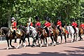 Trooping the Colour 2018 (06).jpg