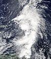 Tropical Storm Maria Sept 10 2011 1715Z.jpg