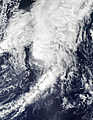 Tropical Storm Philippe Oct 8 2011 1605Z.jpg