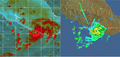 Tropical Storm Trudy 2014 eye.png