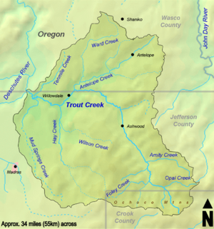 Trout Creek Watershed.png