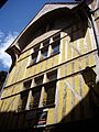 Troyes - ruelle des Chats (04).jpg