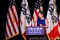 Trump Cedar Rapids (28552591291).jpg