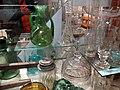 Tscherniheim Waldglas Produkte 2012 c.JPG