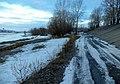 Tsentralnyy rayon, Krasnoyarsk, Krasnoyarskiy kray, Russia - panoramio (36).jpg