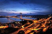 Tsing Ma Bridge 2008.jpg