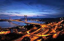 Tsing Ma Bridge 2008.jpg