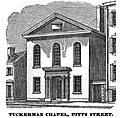 TuckermanChapel PittsSt Boston HomansSketches1851.jpg