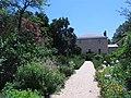 Tudor Place in July (19505401859).jpg
