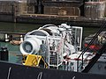 Tug 21 - IMO 8257635 - ENI 06503824, Boudewijnsluis, Port of Antwerp pic1.JPG