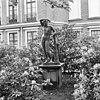 tuinbeeld - haarlem - 20096265 - rce