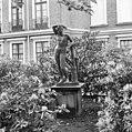 Tuinbeeld - Haarlem - 20096265 - RCE.jpg