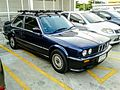 Tuned BMW 318i (E30) Coupé front Right.jpg