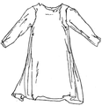 Tunic Greenland before 1400.png
