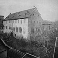 Tuniergasse 17, Hauptgebäude 1870.jpg
