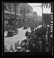 Tunis, Tunisia. Allied troops entering the city8d29832r.jpg