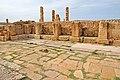 Tunisia-4371 - A Fountain Area (7860567630).jpg
