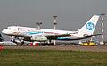Tupolev Tu-204-300 (5041654601).jpg