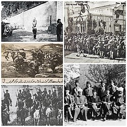 Turkish War of Independence - collage.jpg