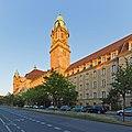 Turmstr B-Moabit Kriminalgericht 07-2014.jpg
