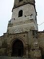 Turn clopotniță 3.JPG