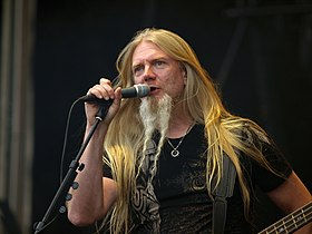 Tuska 20130630 - Nightwish - 15.jpg