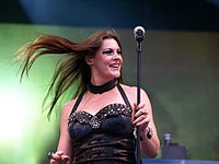 Tuska 20130630 - Nightwish - 43.jpg