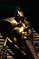 Tut mummy case portrait smaller.jpg