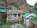 Tuvhun Monastery2.JPG