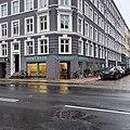 Tvättomat, Köpenhamn.jpg